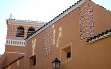 Este sábado, visita guiada al Convento de Santa Ana de Badajoz