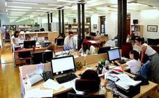 La oferta de empleo de la Diputación de Badajoz incluye 211 plazas