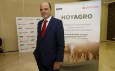 «Cada vez más empresarios están poniendo el foco en esta región»