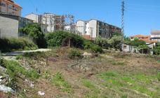 Iberdrola invertirá 3,4 millones en la nueva subestación de Jaraíz