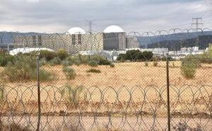 Almaraz seguirá invirtiendo para garantizar la seguridad de la planta hasta su cierre