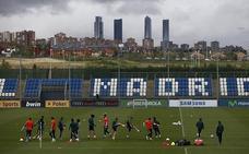El Real Madrid acusa a Pochettino de mentiroso