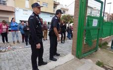 El Ayuntamiento de Navalmoral convoca siete plazas de agente de la Policía Local