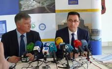 La central de Almaraz estudia construir otro almacén temporal de residuos