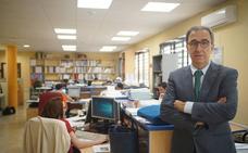 Azcatec hace ingeniería en Sevilla para todo el mundo