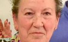 Carmen Barroso cede el testigo del PP a Villarino en unos comicios otra vez bipartidistas