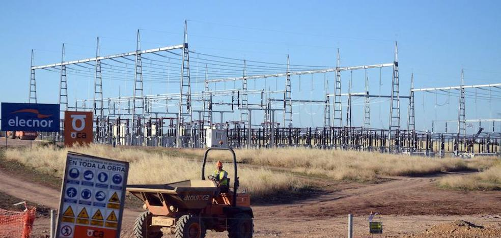 Adif inicia el trámite para electrificar la línea de Mérida a Badajoz