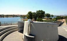 El club deportivo Emeritae podrá utilizar algunos espacios del Museo del Agua