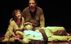 'Los miserables', hoy en el teatro Alkázar
