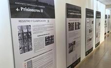 El instituto Donoso Cortés de Don Benito reflexiona sobre la barbarie de Auschwitz