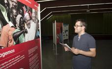 Cáritas de Mérida-Badajoz se suma a las campañas contra los tópicos racistas