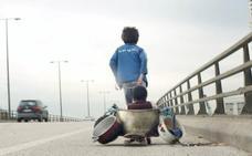 'Cafarnaúm' o cómo sobrevivir en las calles con 12 años