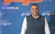 El PP vuelve a ganar, aunque pierde un concejal, y el PSOE mantiene los seis que tiene