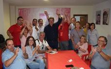 El PSOE recupera la mayoría absoluta en el Ayuntamiento de Trujillo con siete concejales