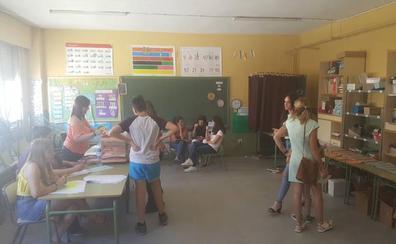 El PSOE gana en Talayuela con más apoyos que en 2015 y entra Contigo