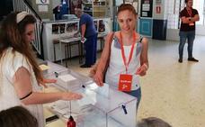 PSOE, PP y Ciudadanos traen novedades al Ayuntamiento de Don Benito