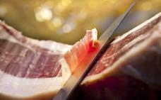 Una jornada muestra las ventajas de los nuevos métodos de procesado de alimentos