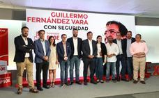 Fernández Vara afirma que seguirá dialogando pese a tener mayoría