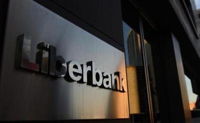 Liberbank sube un 5% en bolsa ante los rumores de opa por parte de Abanca