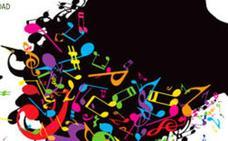 Concierto de Neuroredes y piano