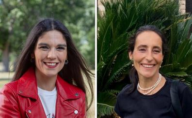 Osuna pierde un concejal que gana Vox pero el PSOE mantiene la mayoría absoluta en Mérida