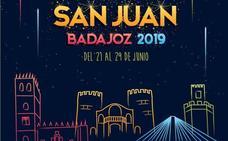 La Feria de San Juan 2019 tiene nuevo cartel, 'Chispa de Badajoz'