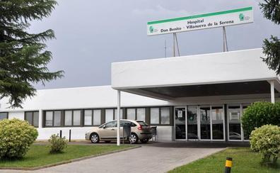 La asociación contra el cáncer denuncia anulación de citas en el área Don Benito-Villanueva