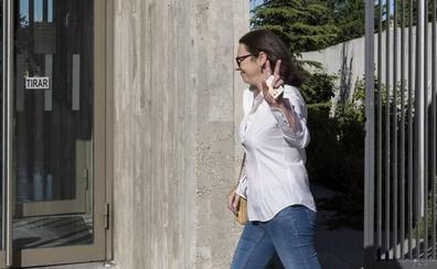 Nueva condena para Elia María Blanco por un delito continuado de prevaricación