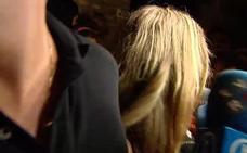 De Olvido Hormigos al vídeo de Iveco: las consecuencias penales por difundir imágenes íntimas