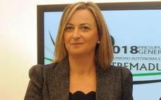 El PSOE extremeño ofrece a Cs formar gobiernos municipales conjuntos