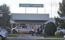 El SES desmiente que Oncología del hospital Don Benito-Villanueva reduzca su actividad en verano