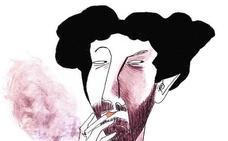 Por un plan contra el tabaquismo