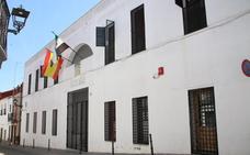Un padre logra la custodia compartida que le negó el juzgado de Jerez de los Caballeros tras separarse