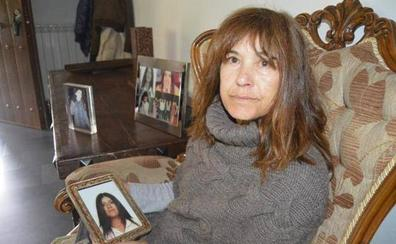 La Guardia Civil apunta al exnovio de Sheila Barrero como autor de su muerte hace 15 años