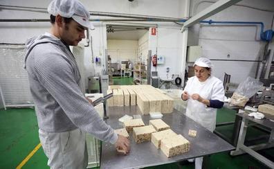 La Seguridad Social supera la barrera de los 400.000 afiliados en Extremadura
