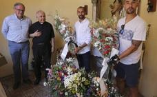 El Mérida ofrece el ascenso a Santa Eulalia