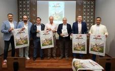 El Mundialito de Badajoz incluye equipos femeninos por primera vez