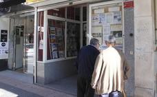 El director del Imserso asegura que los viajes de mayores «no están en peligro»