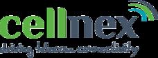 Cellnex y BT firman un acuerdo para torres de telecomunicaciones en Reino Unido