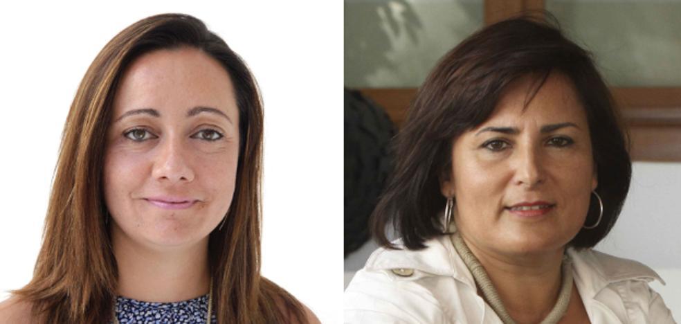 Podemos negociará con PP y Ciudadanos en Jerez para arrebatar la Alcaldía al PSOE