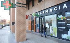 España podría ahorrar 1.000 millones al año en medicamentos con una mejor gestión