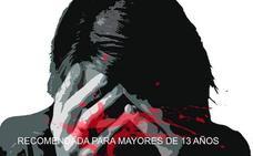 '¿Dónde estás Lucía?', de Miguel Murillo, mañana en escena en el Centro Cultural de Castuera