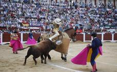 Tauroemoción constata la «inviabilidad» de los toros sin ayuda municipal