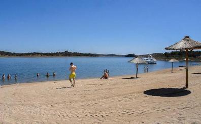 Extremadura espera este verano más de 600.000 viajeros y 1.000 nuevos empleos