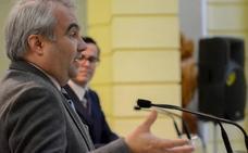 Fragoso dice que el decreto anulado de la Memoria Histórica afecta a 180 pueblos