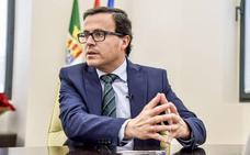 La Diputación argumenta que los requisitos sobre la memoria histórica para acceder a las ayudas no son una sanción