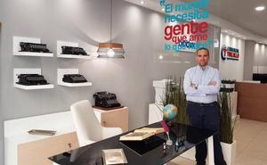 Comercial Trujillo crece en mobiliario de oficinas públicas