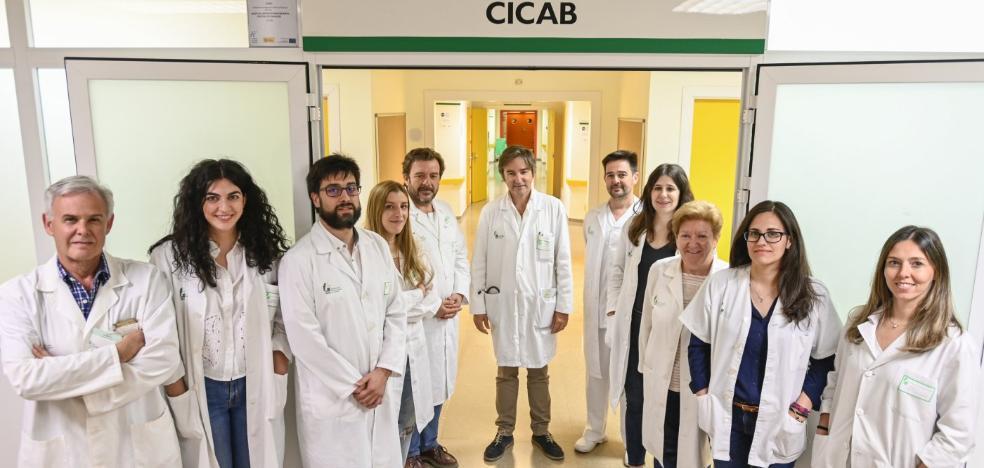 El SES probará en 3.000 pacientes el proyecto de medicina personalizada