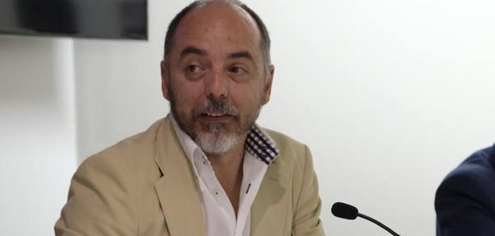 «Badajoz y Cáceres no pueden seguir viviendo de espaldas»