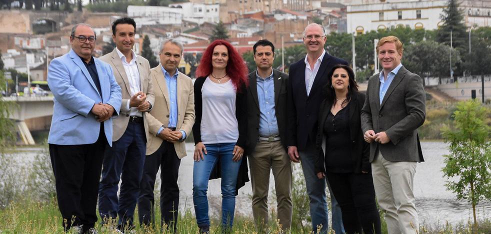 El alcalde se elige en Madrid